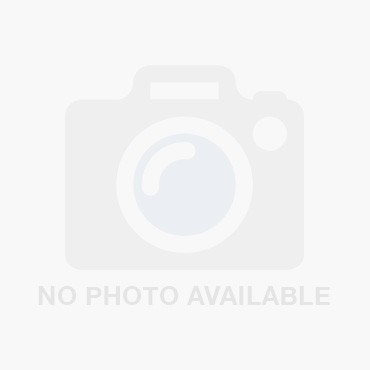 24inx60in Black w/Yellow Str.Comfort Mat