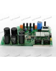POWER SUPPLY 310 N  R