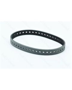 TOOTH BELT - HTD -  3M-135Z-15x 405 ES