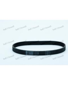 TOOTH BELT - HTD -  5M- 95Z- 15x 475 ES