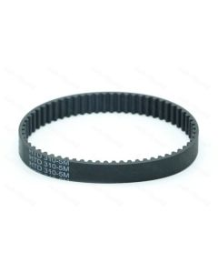 BELT-TMG 5MM HTD, 62T
