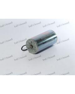 MOTOR ASSY - HCEL * RB 6578800000