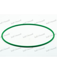 BELT-RND,5MM,659P
