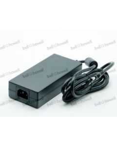 POWER SUPPLY - 24VDC 100W