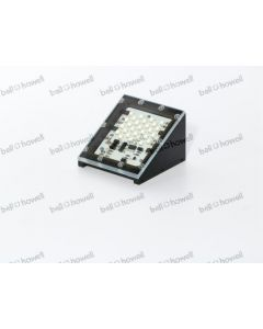 LIGHT SOURCE - LED LAI*