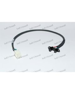 ASSY-SENSOR, SLOTTED WIDE GAP, 4 FMMNLK
