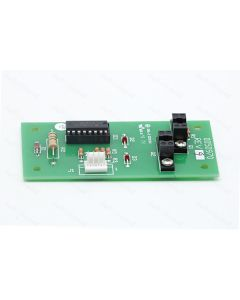 CARD ASSY-GRIP SOL TMG