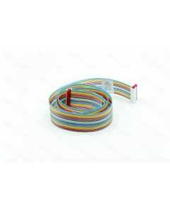 CABLE ASSY-CONTL(LH PANEL)