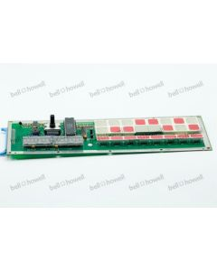 SEALED CARD ASSY - CONSOLE  R
