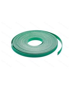 BELT-GREEN F1X 12MM  (1= 50FT ROLL)