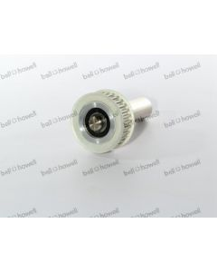 IDLER ASSY W/TIMING PULLEY