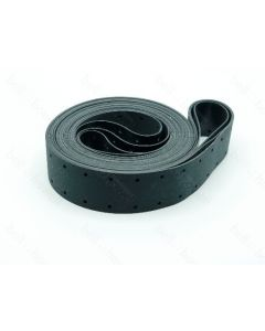 Belt Flat 1.895 x 114.5 Lg. (Set of 3)