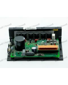CONTROLLER-DC - RB 5964320000