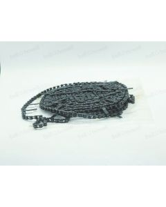 CHAIN ASSY-PUSH(1.45-14ST