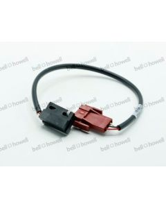 CABLE ASSY - INTERLOCK * RB X8253557
