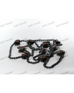 CHAIN ASSY-GR JAW