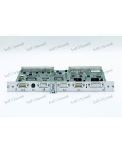 PWB-KOMPOS II A - RB 3539800000R