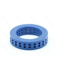 FEED ROLLER TIRE