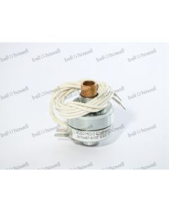 CLUTCH - REF SB617 - FOR RB DATA