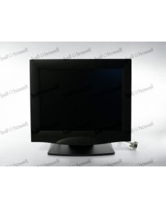 MONITOR-TOUCH SCREEN*
