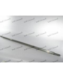 SHAFT  ES CH24 X 1000 D20