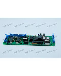 CARD ASSY - CPU